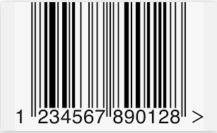 Chinese Bar Codes