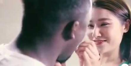 China-Racist-Ads