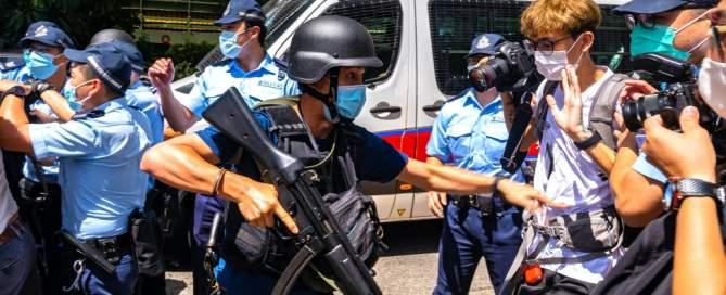 China-represses-Hong-Kong