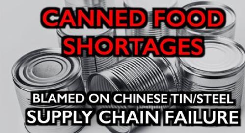 China-to-blame-for-Tin-Shortage