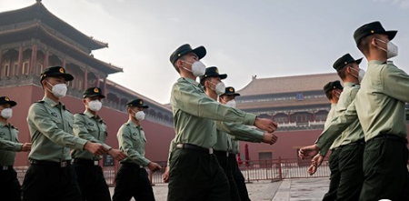 Chinese-attempt-to-steal-US-research