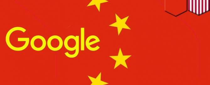 Youtube-censor-offensive-comments-china